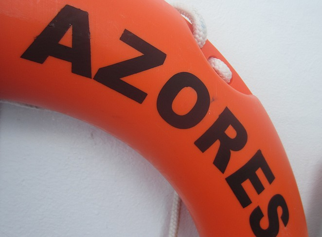 Azoren-met-kinderen