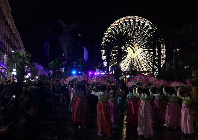 Carnaval-in-buitenland