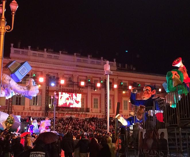Carnavals-show-place-massena