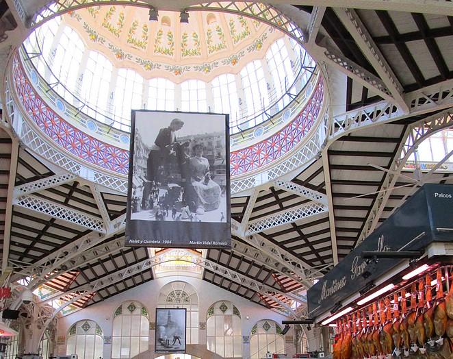 mercat-central-Valencia