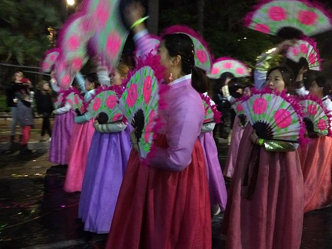 azie-carnaval