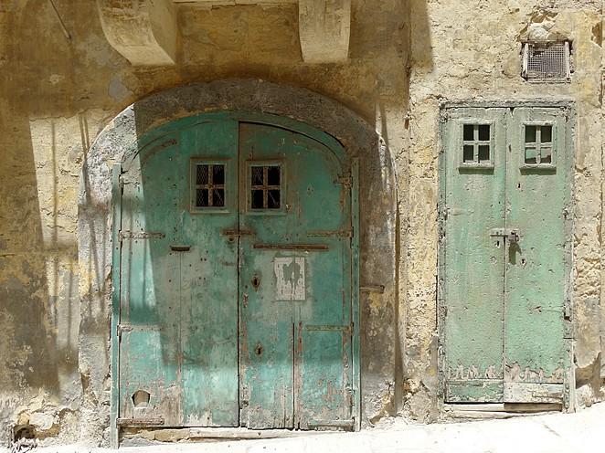 deur-Valletta
