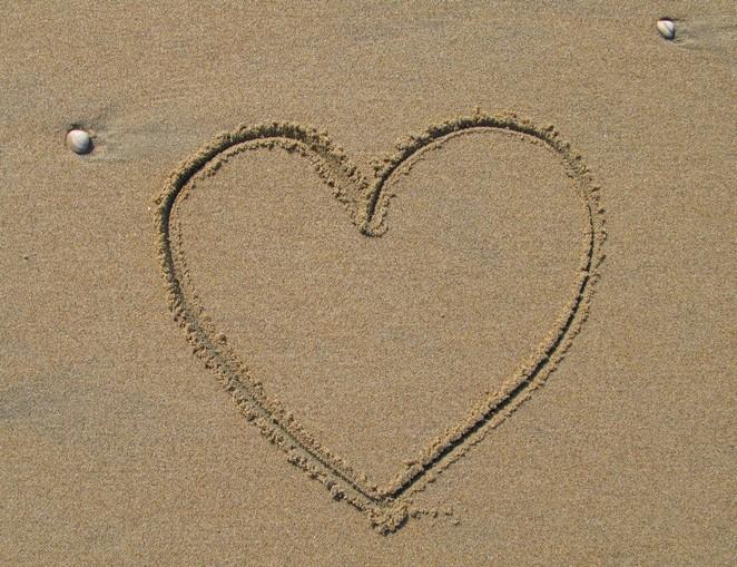 Ik-hou-van-het-strand