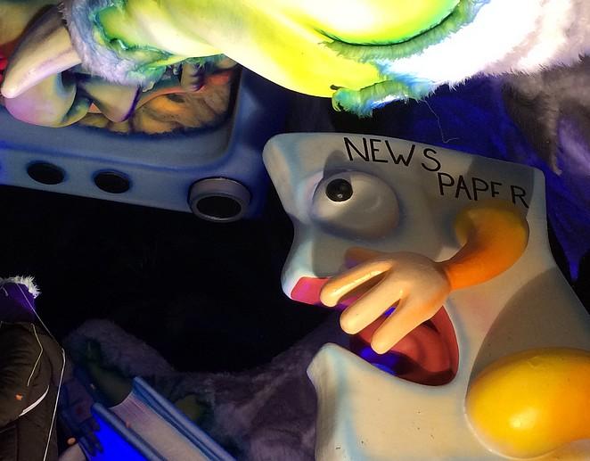 Nice-carnaval-news