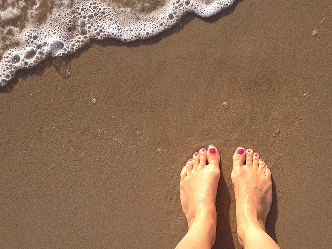 zon-zee-strand