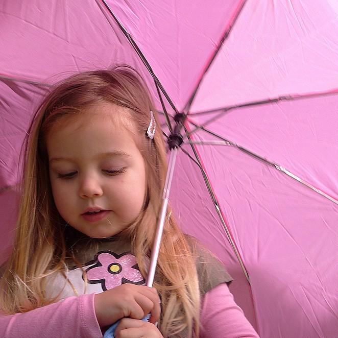 Regen en kou, tijd om je vakantie te boeken!
