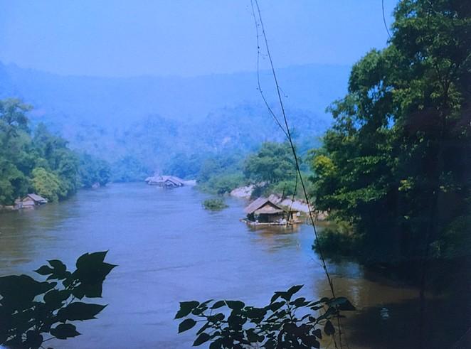 Mooi-plekje-Thailand