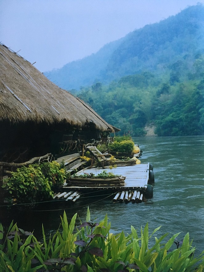 River-Kwai-floatel
