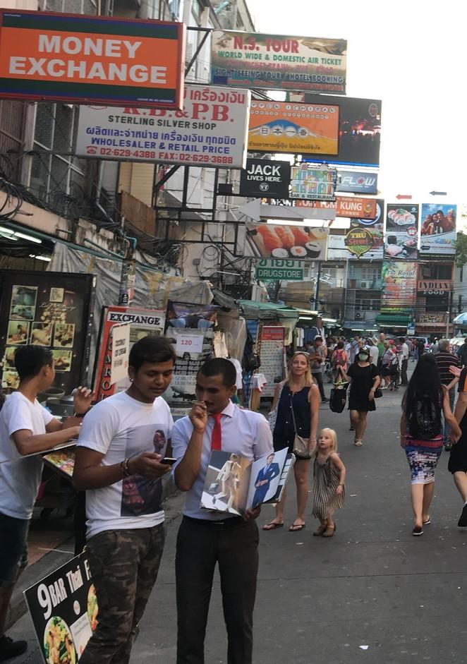 Vakantie-Thailand-met-kinderen