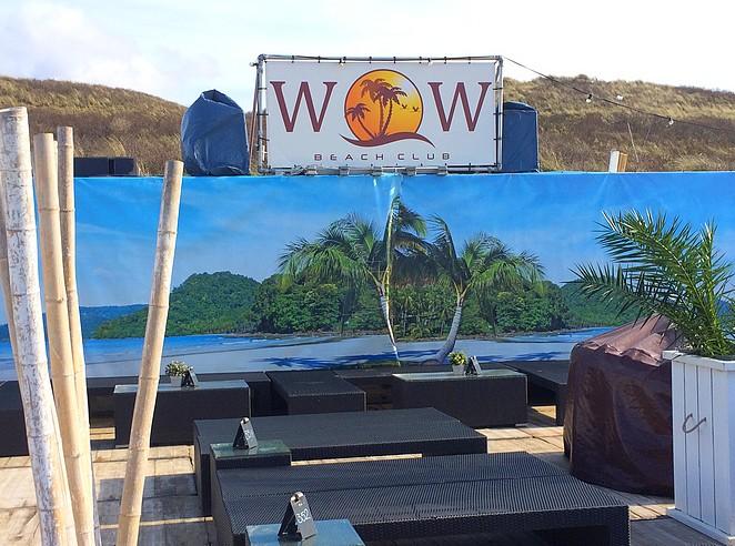 beachclub-wow