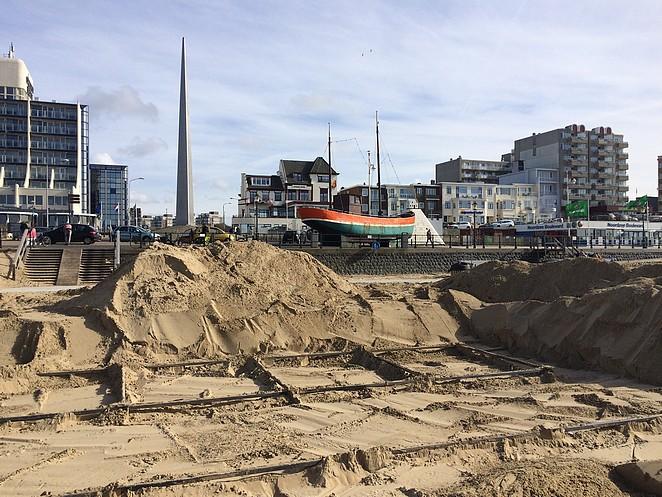 opbouw-strandtenten