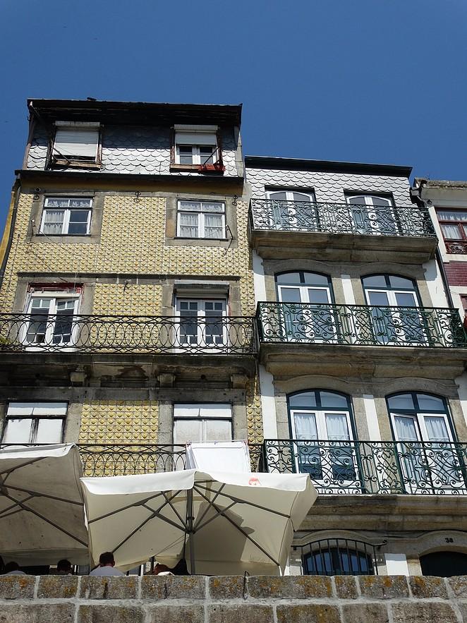 Cais-da-Ribeira-Porto