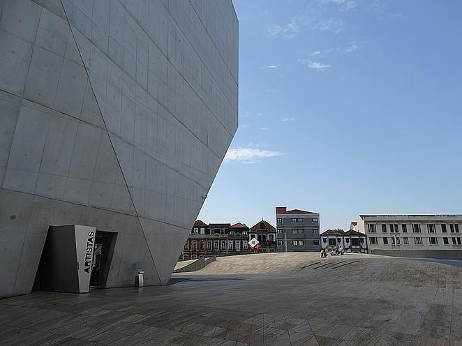 Casa-da-Musica-Porto