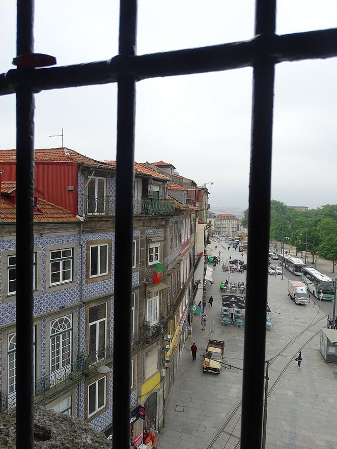 toren-porto