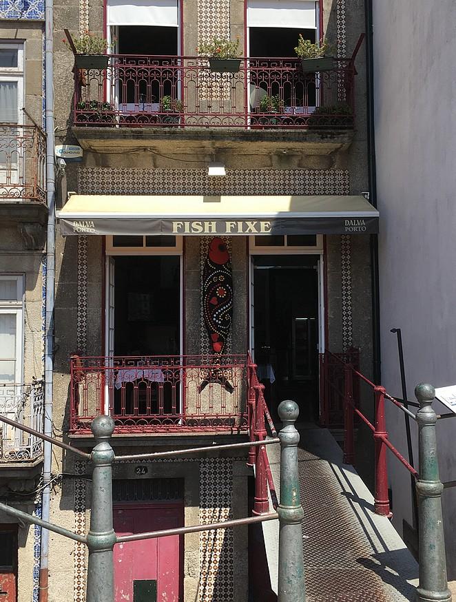 lekker-restaurantje-porto