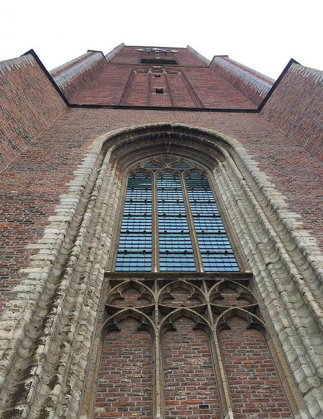 grote-kerk-sgravenhage