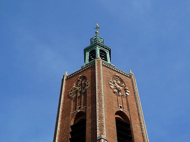 haagse-toren-kerk