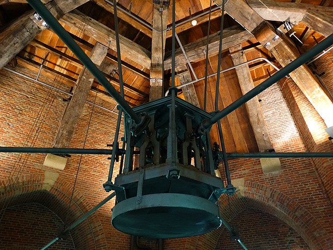 klokkentoren-haagse-toren