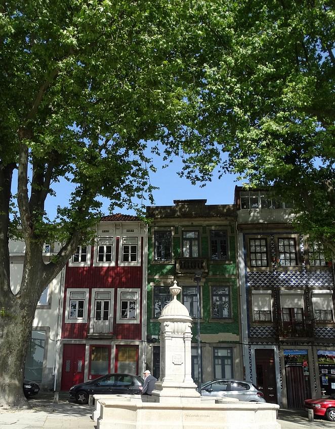 mooie-facades-Porto