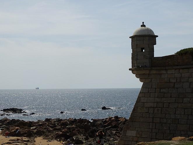 strand-matosinhos-porto