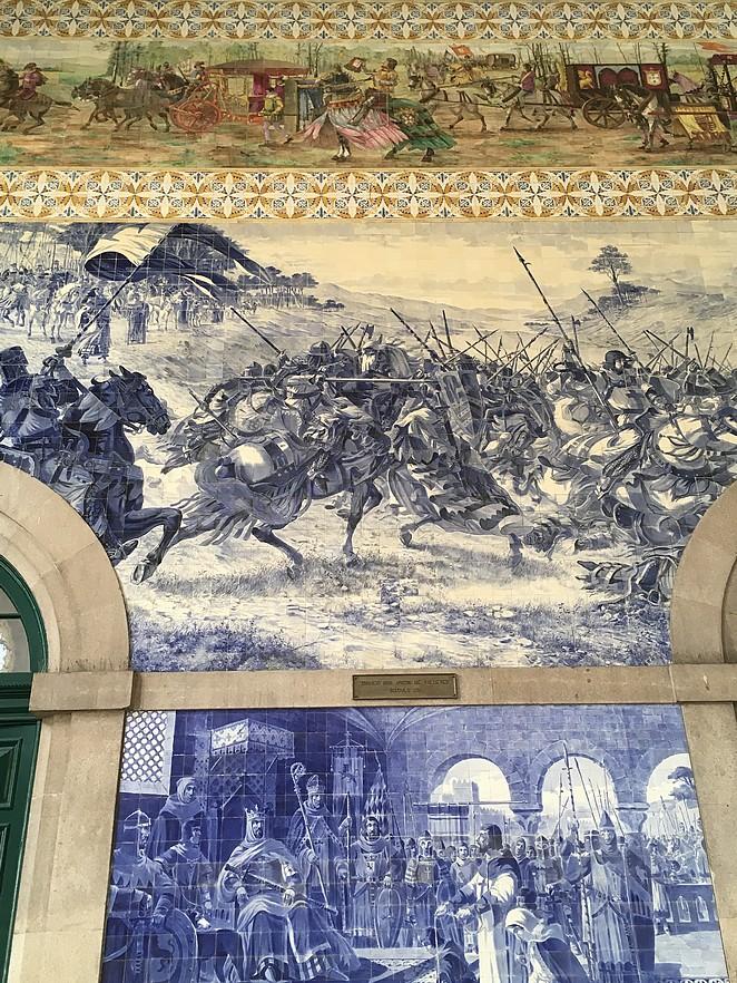 azulejos-station-porto