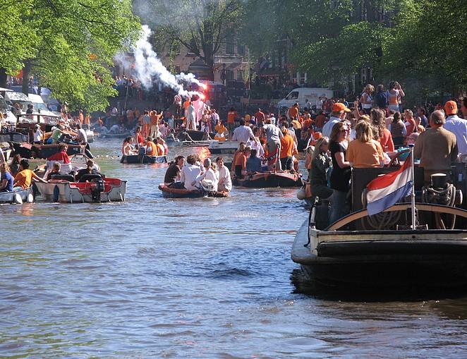 bootjes-amsterdam