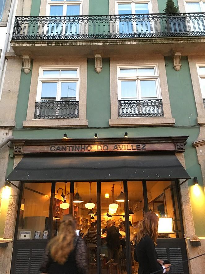 restaurant-porto-cantinho-do-avillez