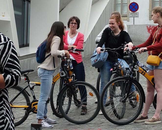 fietstour-porto