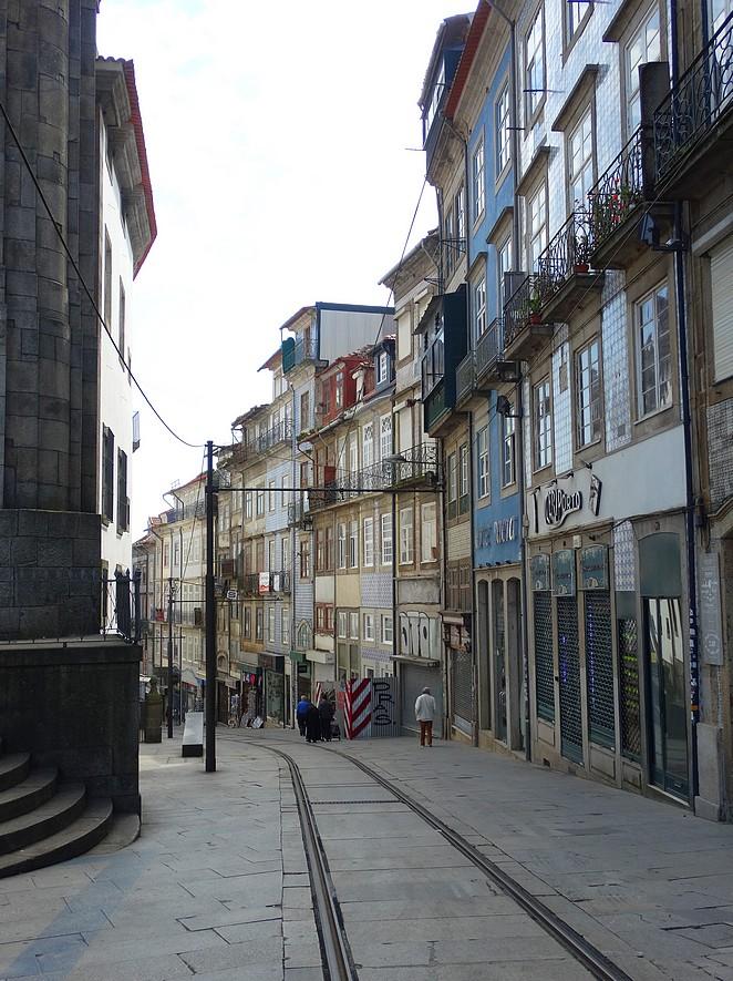 mooie-straat-porto