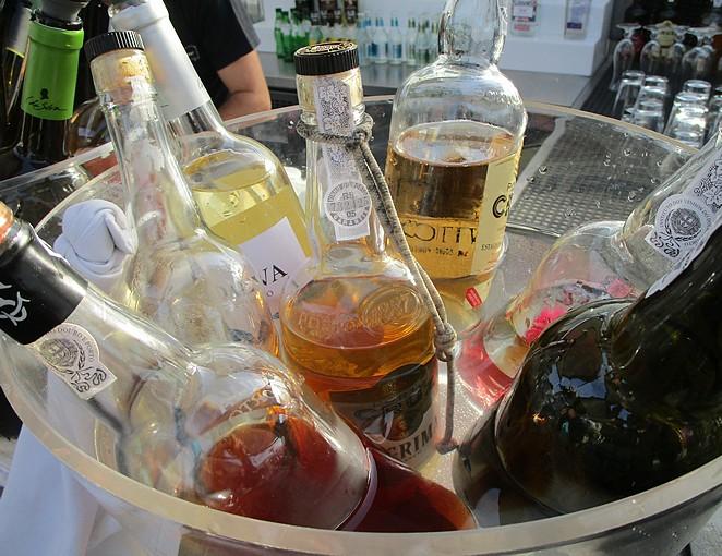 portugese-sterke-drank