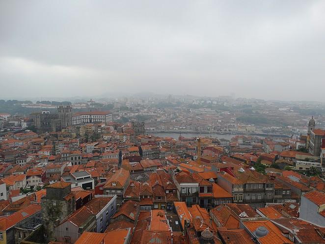prachtig-uitzicht-Porto