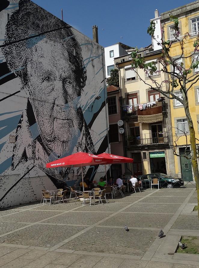 streetart-porto