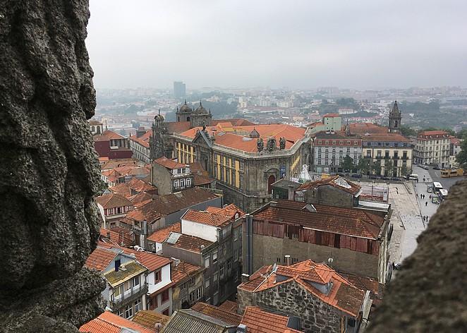uitzicht-clerigos-toren