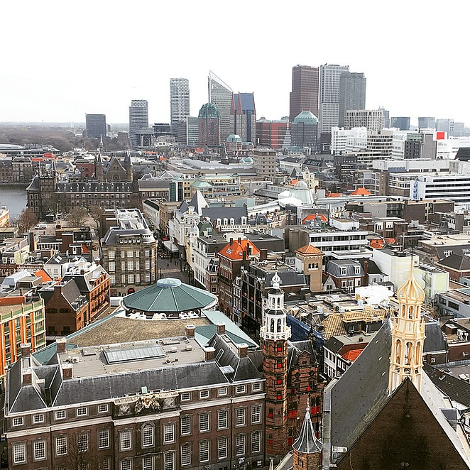 viewpoint-the-hague