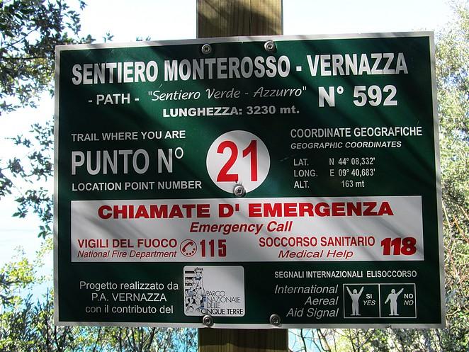 sentiero-monterosso-vernazza
