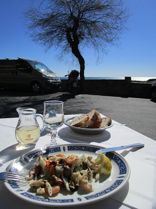 lekker-eten-monterosso