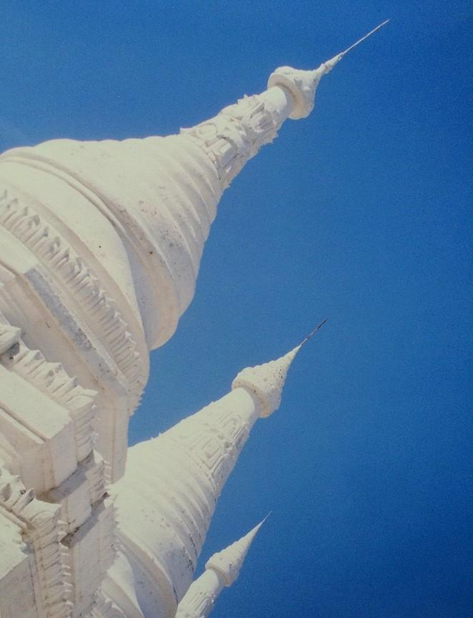 witte-pagode-mandalay