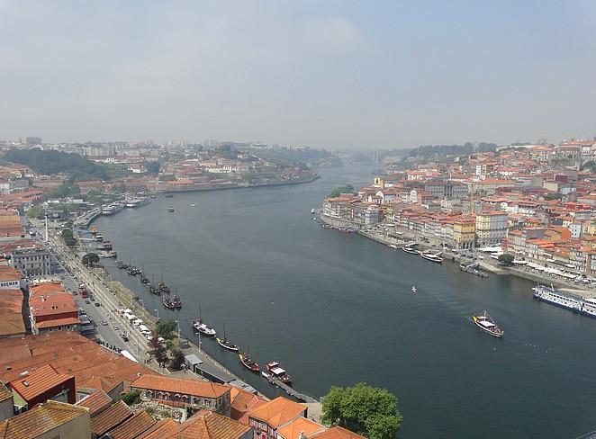 mooiste-uitzicht-porto