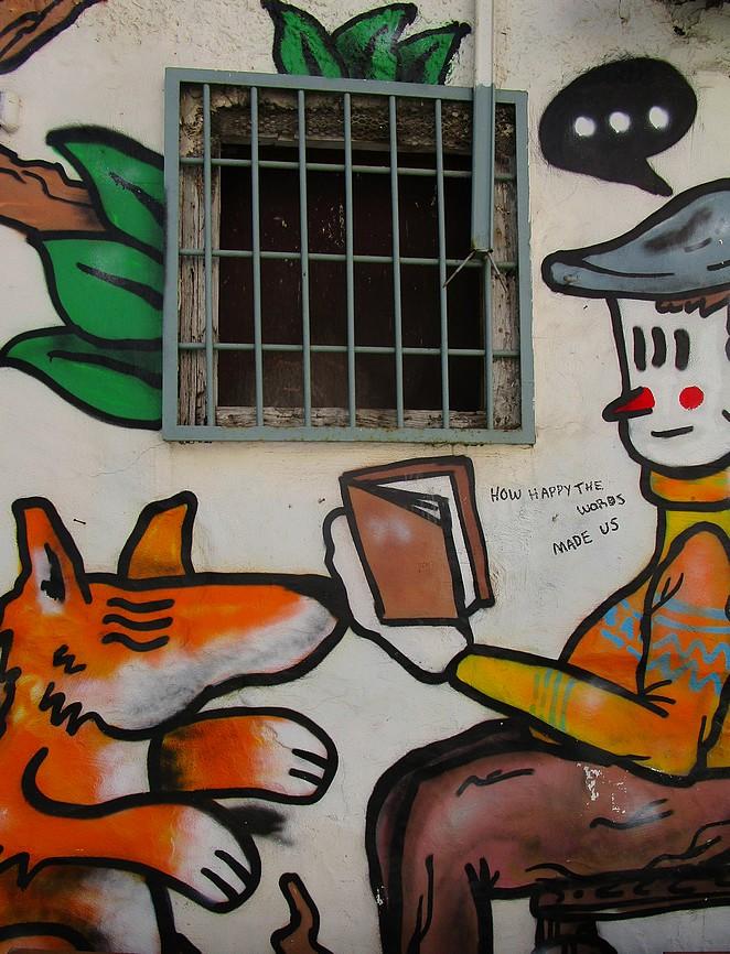 Street-art-Bibbito-Ballarò