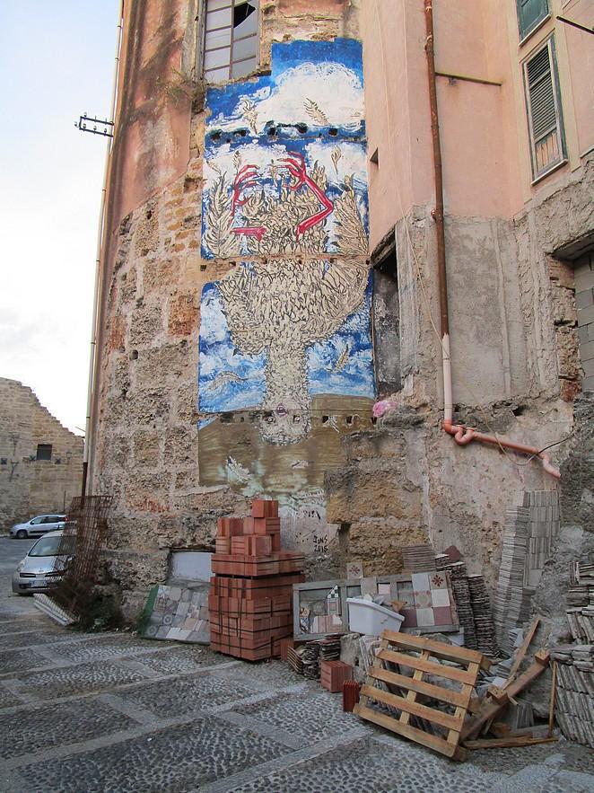 Via-Francesco-Matera-Palermo