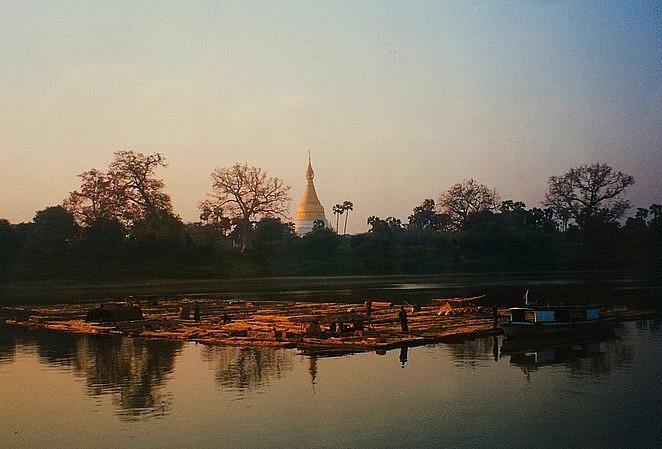 boot-irrawaddy