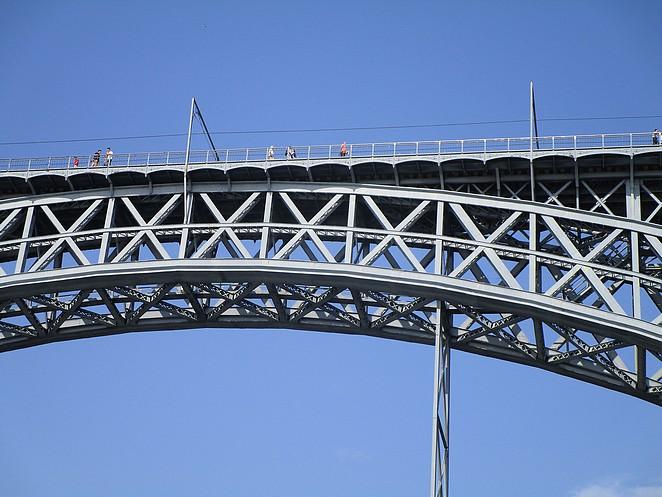 Ponte-Luis-lopend