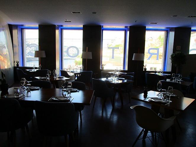 restaurant-decastro-gaia