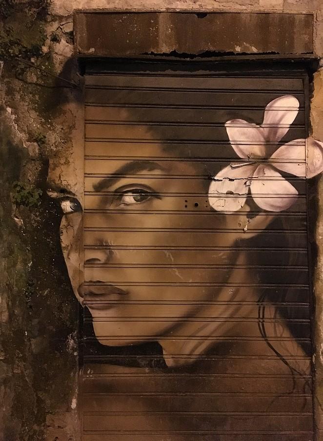 street-art-fontana-del-garraffello-palermo