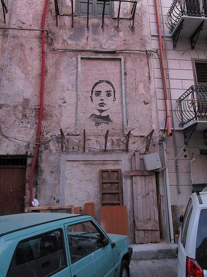 street-art-via-dei-Cassari-Palermo