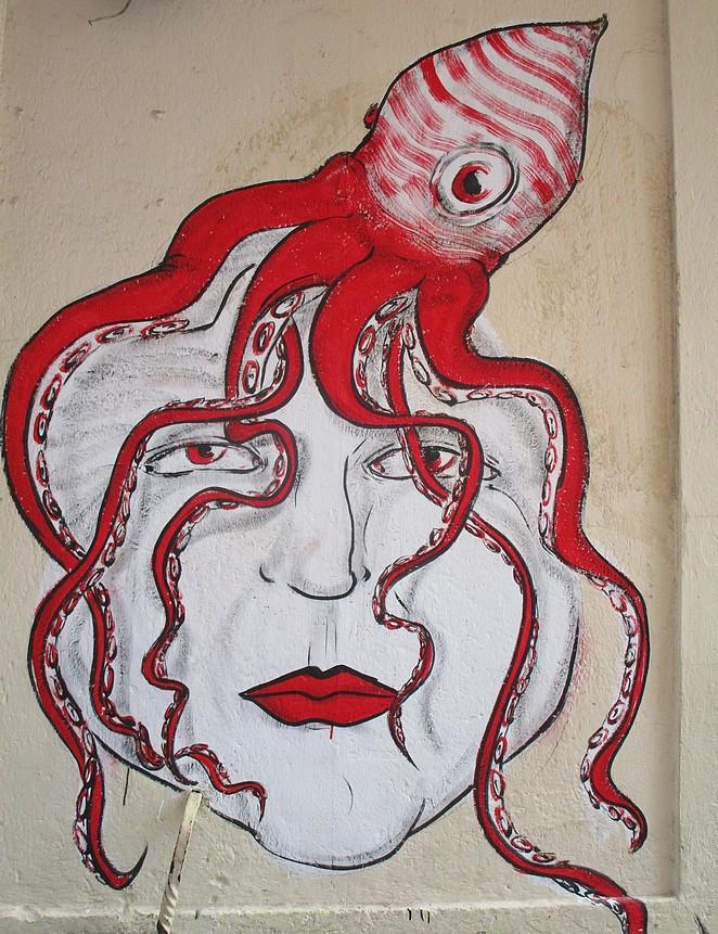 street-art-kalsa-palermo