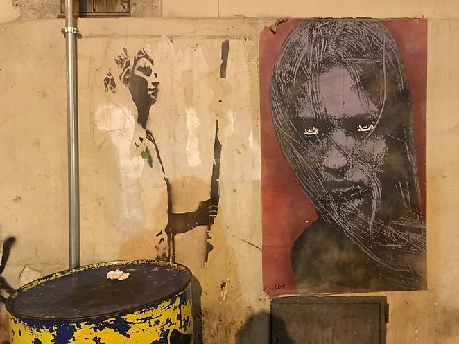 street-art-palermo-sicilie
