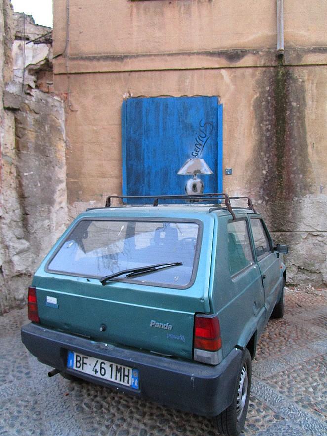street-art-castellammare-palermo