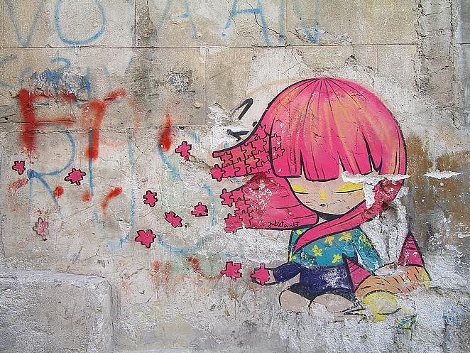 streetart-via-dei-cassari-palermo
