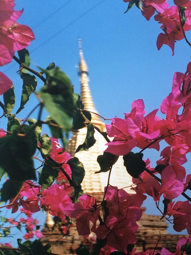 gouden-tempel-bagan
